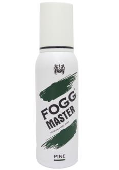 Fogg Pine Body Spray For Men(120ML)