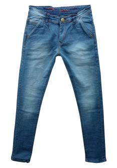 Fobb Jeans For Men
