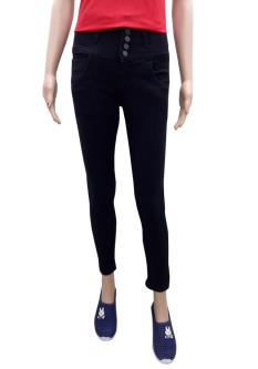 Ranjko Jeans For Women
