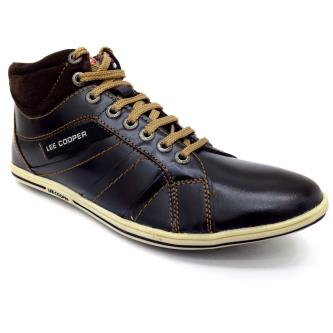 Lee Cooper Boots for men