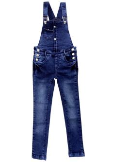 Try Up Jeans For Girls
