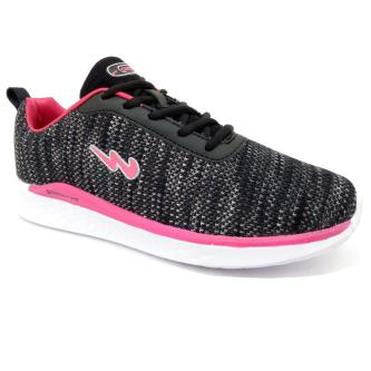 Campus Sports Shoes For Women