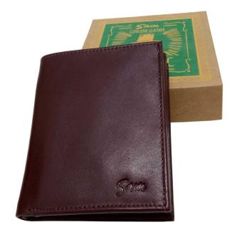 Sam Wallet For Men
