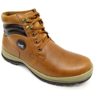 Tiger Hill Boot For Men
