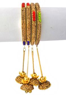 Devi Bangles For Women