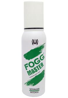 Fogg Voyager Body Spray For Men(120ML)