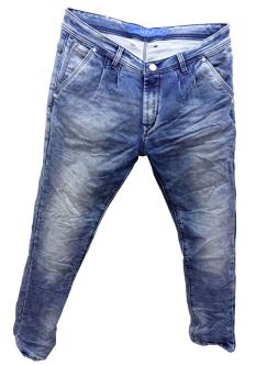 Koins Jeans For Men