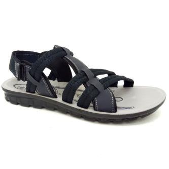 Walkmate Sandal For Men