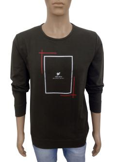 Menology T-Shirts For Men