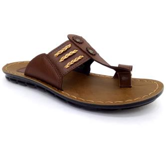 Flite Chappal For Men