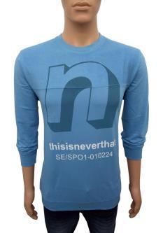 Menology T-Shirts For Men