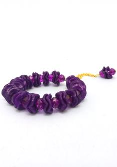 Devi Wedding Bracelet For Women