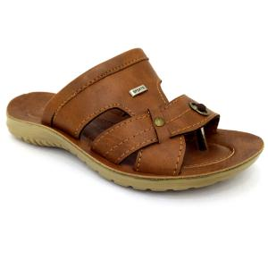 Pu-Step Chappal For Boys(8-12 Year)