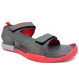 Gatsbe Sandal For Men