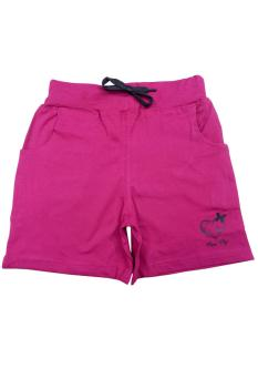 A Plus Shorts For Girls