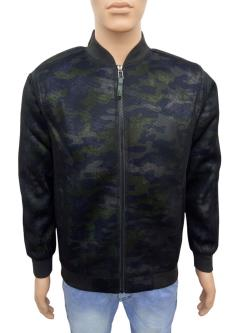 Royal 100 Jackets For Men