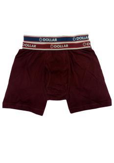 Dollar Bigboss Under Wear For Men(Pack of 2)