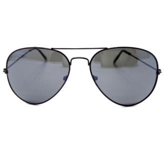 Seventy-77 Aviator Sunglasses For Men
