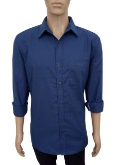 Police Guys Shirts For Men