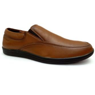Red Chief Formal Shoes For Men