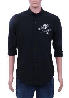 Mentone Shirts For Men
