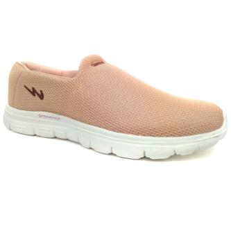 Campus Sport Shoes For Women