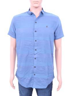 Joneaa Shirts For Men