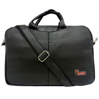 Nvsbags Office Bags