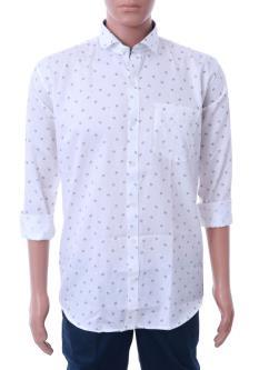 Neon Plus Formal Shirt For Men
