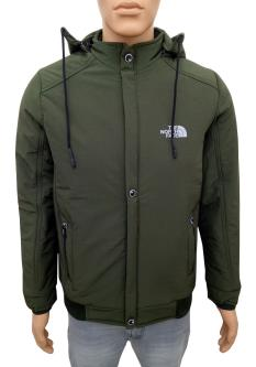 Spicky Jackets For Men