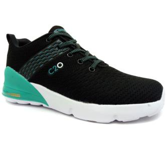 Campus Sports Shoes For Boys