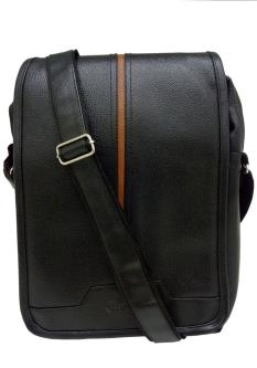 Success Hand Bags