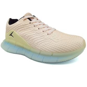 Tracer Sport Shoes For Men