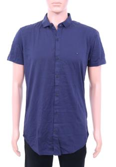 Z-Plus Shirts For Men