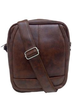 Nvsbags Hand Bags