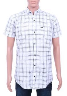 United States Shirts For Men