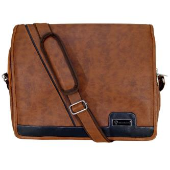Season Office Bags