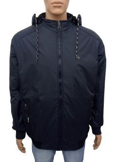 Spicky Jackets For Men