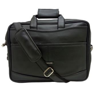 Winsor Office Bags