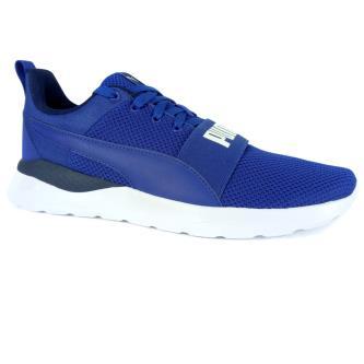 Puma Sport Shoes For Men