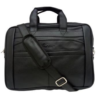 Easies Office Bags