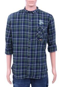 Zero Shirts For Men