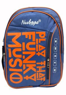 Nvsbags For College & Laptop