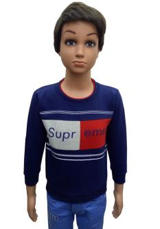 P.R.Oswal Sweaters For Boys