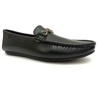 Lee Fox Loafers Shoes For Men