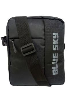 Blue Sky Hand Bags