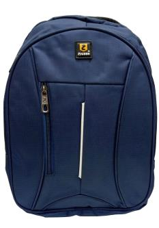 Zycoon College & Laptop Casual Bags