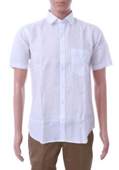 Pentagon Formal Shirt For Men