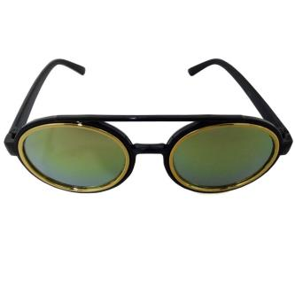 Royal 100 Round Sunglasses For Boys