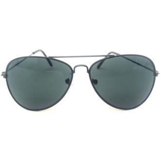 Royal Aviator 100 Sunglasses For Boys
